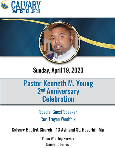 Pastor Young Anniversary Flyer 2020.jpg