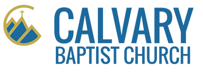 Church logo for website.png