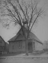 Ashland Street 1882.jpg
