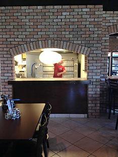 Michaelangelos Pizza Surf City NC