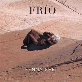 Frio (cover).jpg