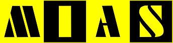 Ben Psaila - MIAS Logo