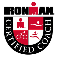 Ben Psaila - IRONMAN Certified Coach
