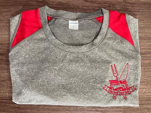 Men's Sports Shirt