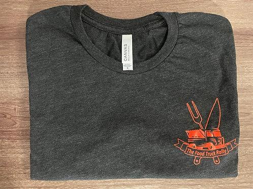 Cotten Unisex T- shirt