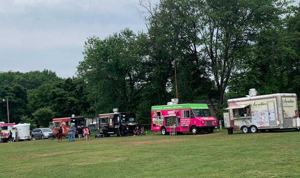 food-trucks-fredericksburg.jpg