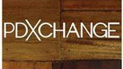 PDXchange Gift Cards - $25/$200