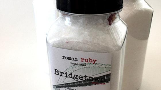 Bridgetown Bath Salts
