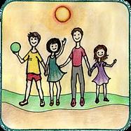 Детские дневные лагеря в Вильнюсе