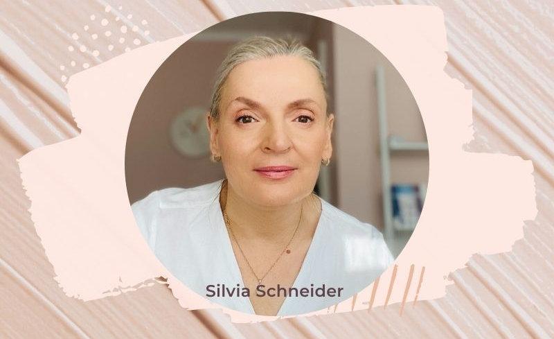 Silvia Schneider-2.jpg