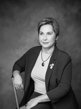 Панкратова Людмила Александровна
