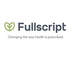 FullScripts.png