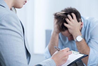 Psychiatry Photo.jpg
