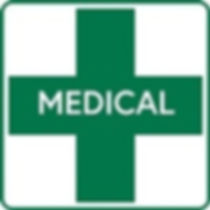 dispensary_supply_green-medical_sign_1x1