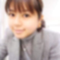 IMG_3316.JPG