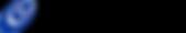 ロゴ(日本コスモトピア).png
