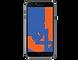 Samsung Galaxy J4.png