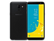 Samsung Galaxy J6.png