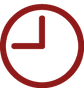 icon-157349_9601_720.png
