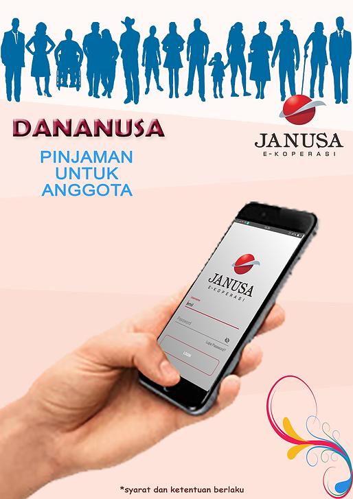 DanaNusa 1.png