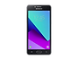 Samsung J2 Prime.png