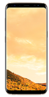 s8 edge.png