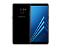 Samsung Galaxy A8.png