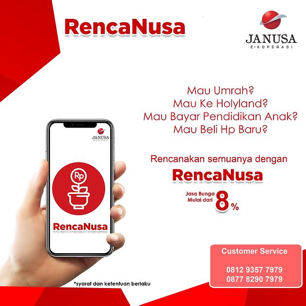 RencaNusa.png