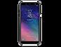 Samsung Galaxy A6.png