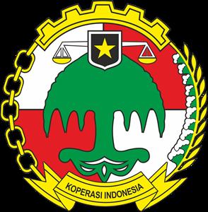 koperasi_indonesia-logo-4A2E56CEA6-seekl