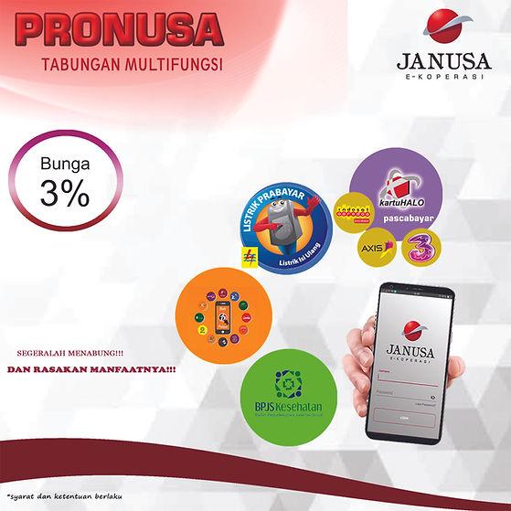 ProNusa 2021.jpg