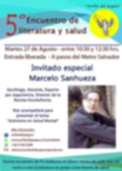 marcelo sanhuezas.jpg