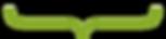 25-253887_corchete-verde-png-transparent