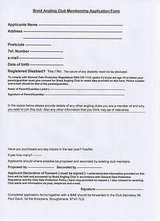 application form.jpeg