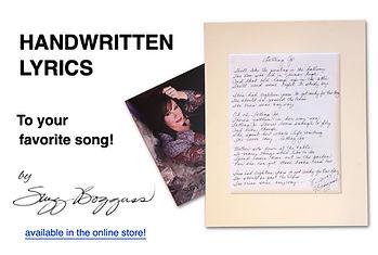 Handwritten Lyrics_ad.jpg