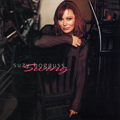 Swing (CD)