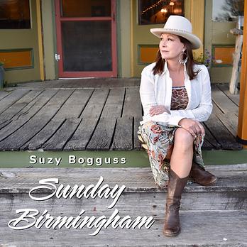 Sunday Birmingham.png
