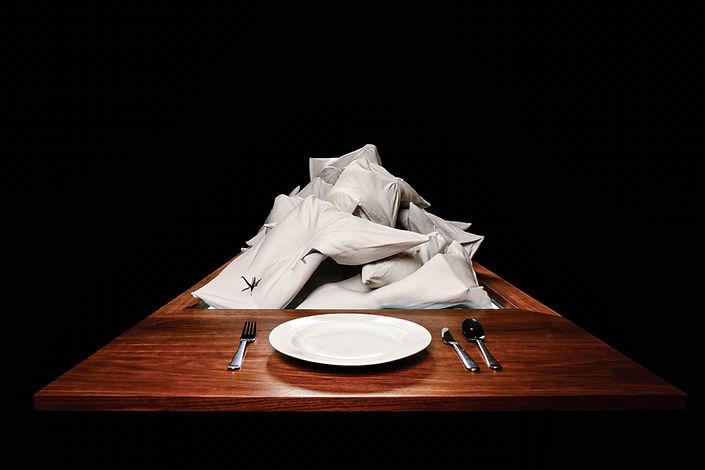 last meal west side-2.jpg