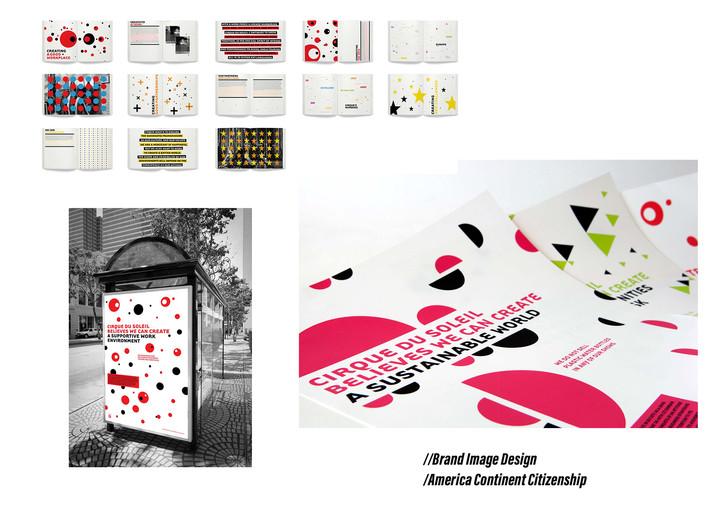image design 2.jpg