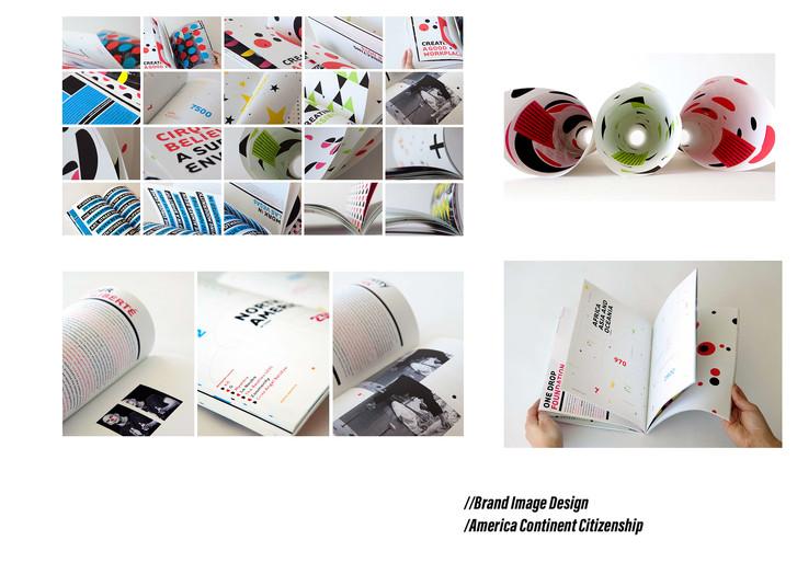 image design 3.jpg