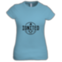 ignited_women'stee.png