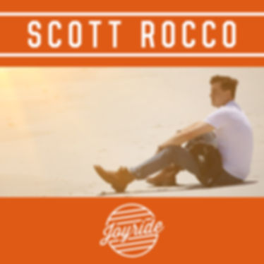 scott rocco_joyride_cover.jpg