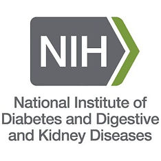 National-Institute-of-Diabetes-and-Diges