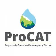 logo-procat-300x300.png
