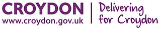 Croydon_Council_P260 - Logo on white.jpg