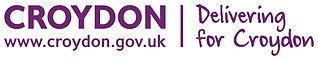 Croydon_Council_P260 - Logo on white.jpg
