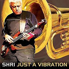just a vibration.jpg