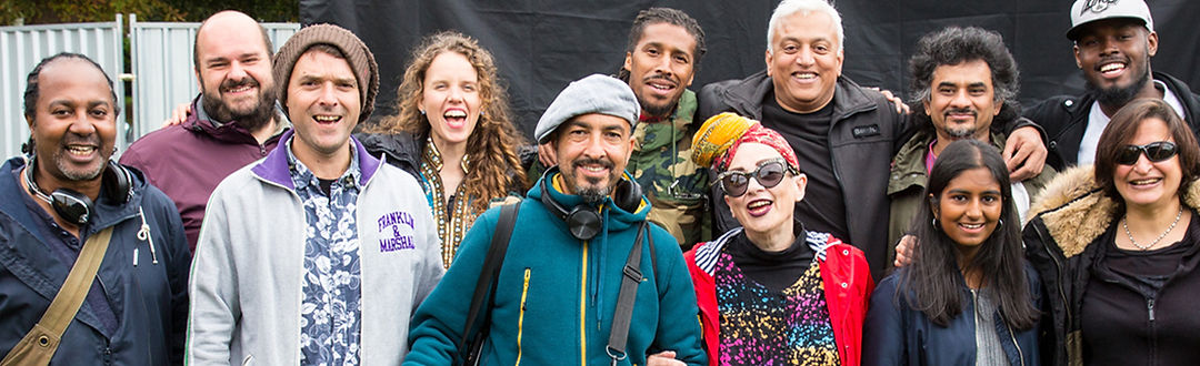 1 Group Croydon Composers photo.jpg