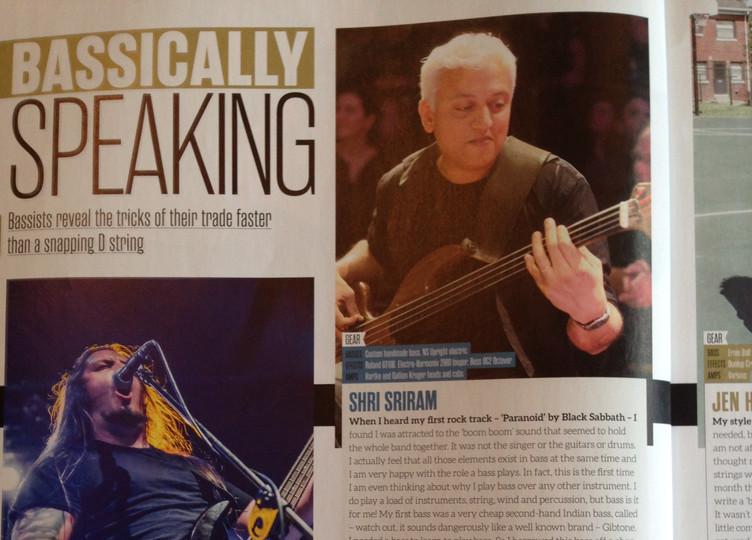 2. Bass Guitar - interview.JPG