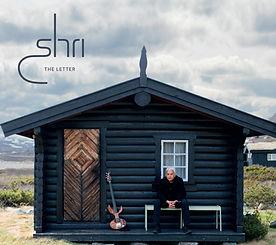 Shri-Cover-1.jpg